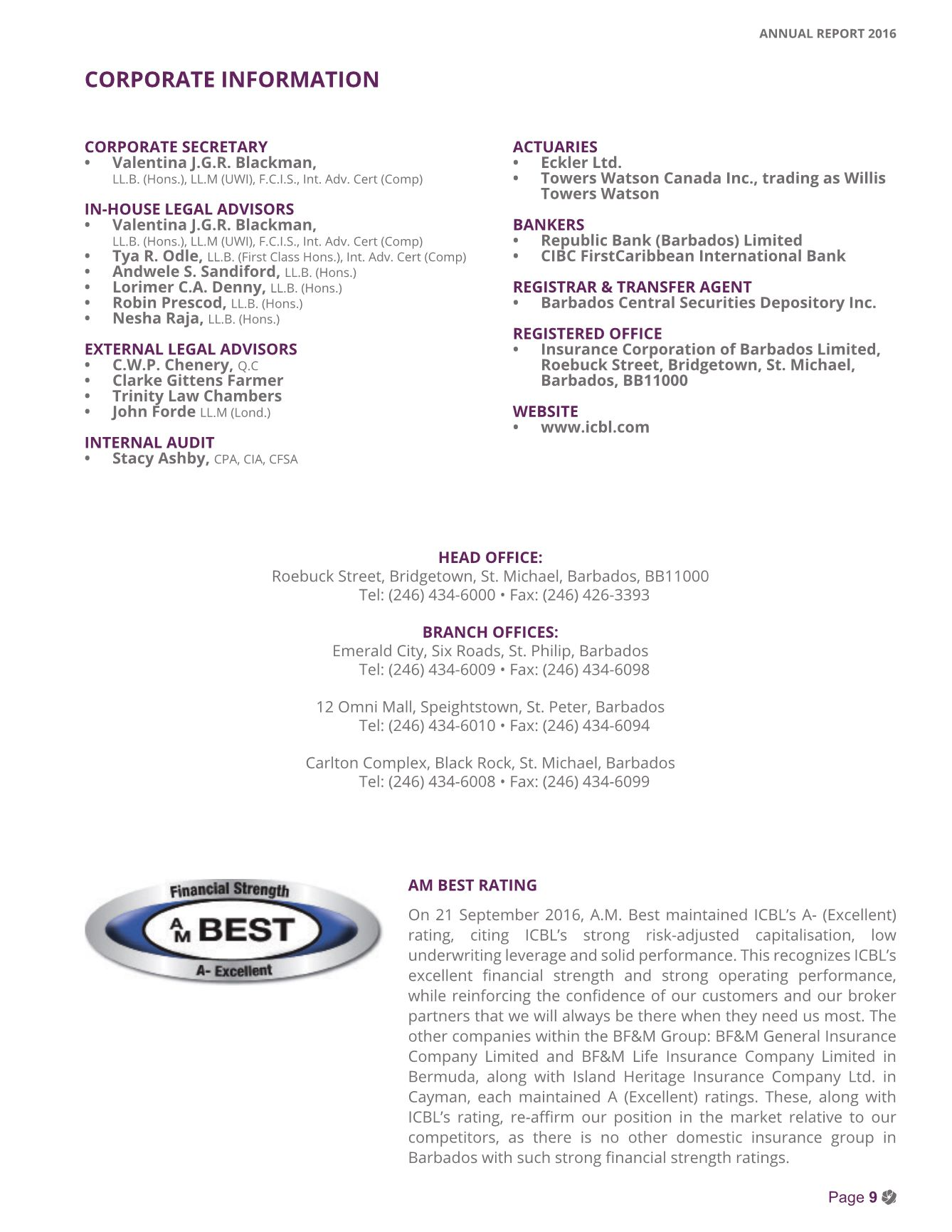 Index of /Clients/ICBLAR2017/HTML/files/assets/mobile/pages